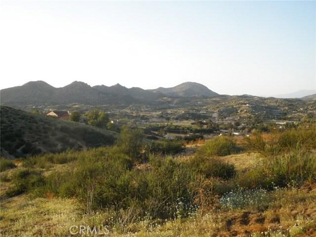 0 Via Estado, Temecula, CA  Photo 1