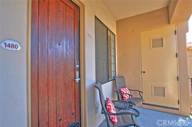 50630 Santa Rosa, La Quinta CA: http://media.crmls.org/medias/0001bc04-e235-4afa-a001-71ca98476439.jpg