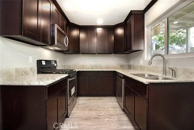 2101 S Pacific Avenue Unit 64 Santa Ana, CA 92704 - MLS #: OC18141649