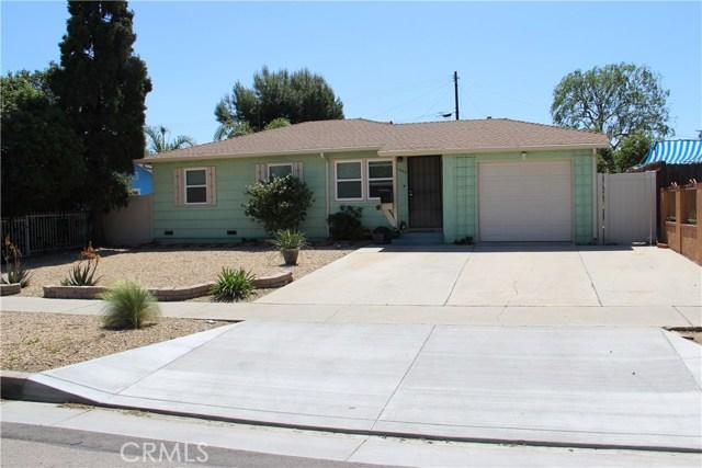 1048 Circle City Drive, Corona, CA 92879
