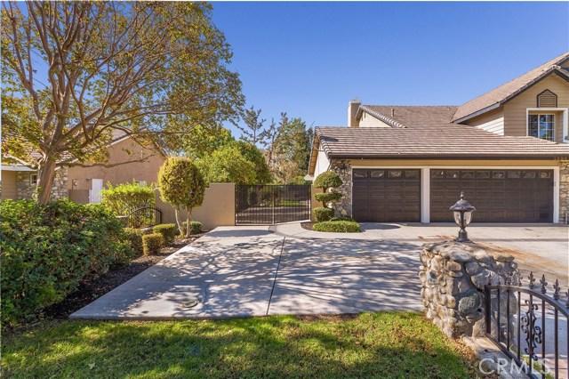 7599 Whitegate Avenue,Riverside,CA 92506, USA