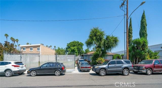 Photo of 701 E Adele Street, Anaheim, CA 92805