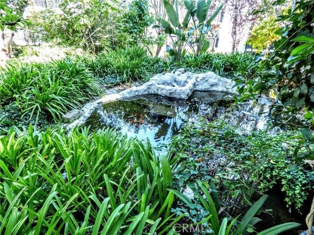 3607 W Hidden Lane, Rolling Hills Estates CA: http://media.crmls.org/medias/000a15b4-53f9-4eeb-bce9-4231dc50866c.jpg