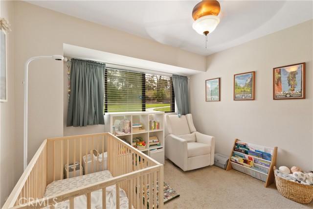 2 Summerwalk Court, Newport Beach, California 92663, 2 Bedrooms Bedrooms, ,2 BathroomsBathrooms,Residential Purchase,For Sale,Summerwalk,OC21154840