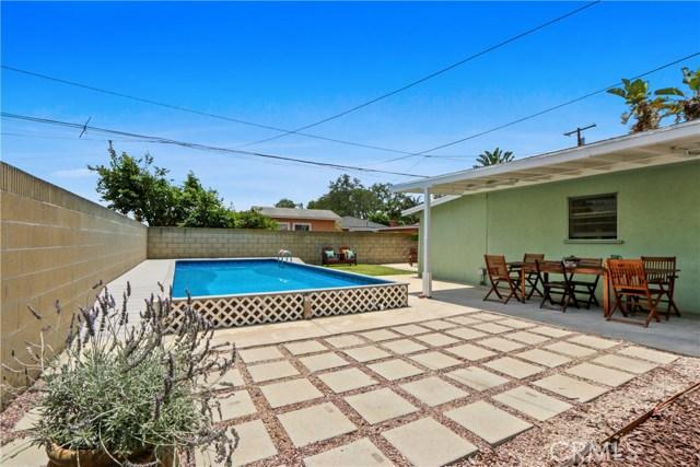 726 W 28th St, Long Beach, CA 90806 Photo 32