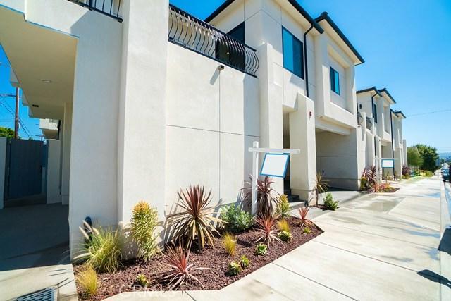 2204 Felton Lane, Redondo Beach CA: http://media.crmls.org/medias/000cd9f1-9c25-40ed-ad7e-33b5aeb7609d.jpg