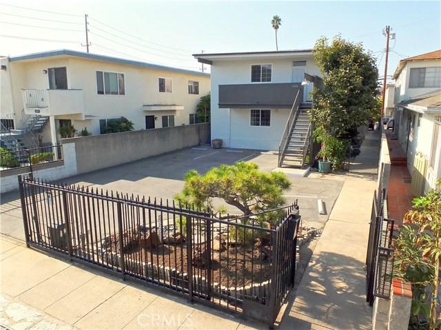 1635 Granville Avenue Unit 1 Los Angeles, CA 90025 - MLS #: PW18267116