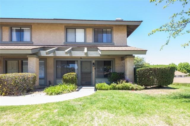 1193 Sumner Place D, Santa Maria, CA 93455