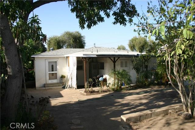 15808 Victoria Avenue, La Puente CA: http://media.crmls.org/medias/000e8630-4a0c-4461-9740-d87f206413bf.jpg