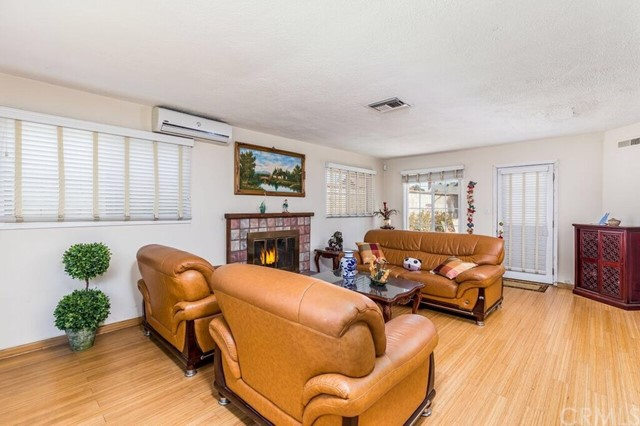 690 Lehigh Drive Claremont, CA 91711 - MLS #: AR18083883