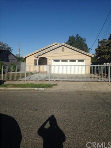 7339 Diamond Street, Riverside CA 92504