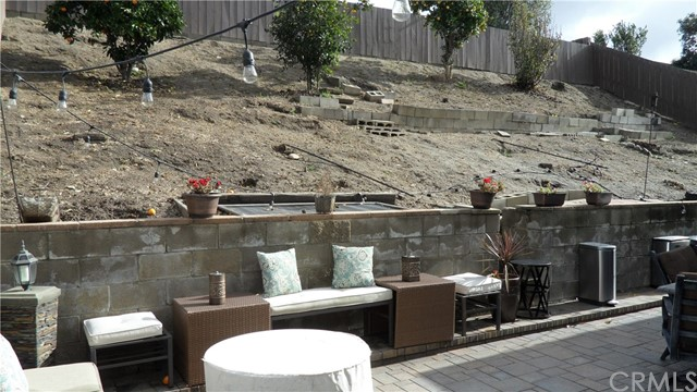 6095 Cowles Mountain Boulev, La Mesa, CA 91942, photo 26