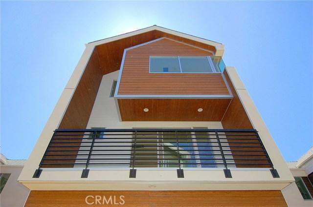 1946 Vitae Place, Costa Mesa, CA 92627