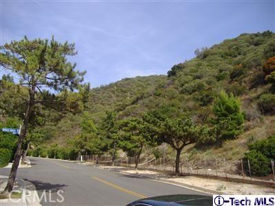 Single Family for Sale at 0 Pine Glen Road La Crescenta, California 91214 United States