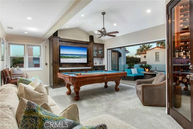 125 Via Mentone, Newport Beach CA: http://media.crmls.org/medias/0013de12-a912-41a8-b277-8d12ffde0c8d.jpg