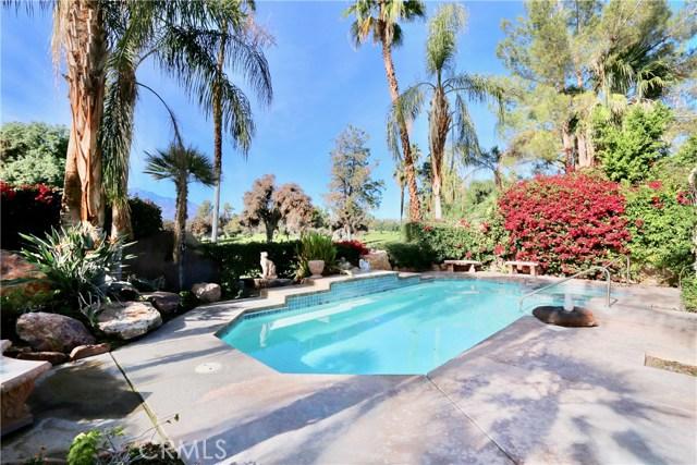 120 Kavenish Drive, Rancho Mirage CA: http://media.crmls.org/medias/00147a72-a589-4af9-880f-5390e9038779.jpg