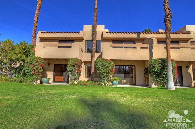 3 Mission Court Rancho Mirage, CA 92270 is listed for sale as MLS Listing 215028150DA