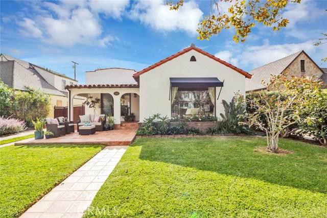 2458 Riverside Drive, Santa Ana, CA, 92706