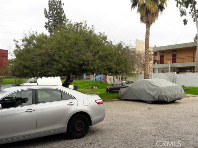 5808 Monterey Rd, Los Angeles, CA 90042 Photo 45