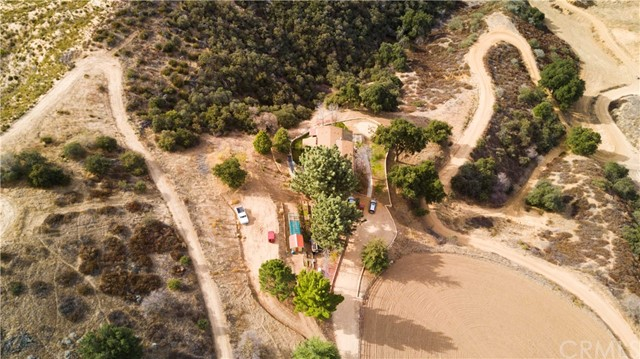 Land for Sale at 9777 Gilman Street 9777 Gilman Street Banning, California 92220 United States