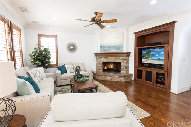 115 Retreat Irvine, CA 92603 - MLS #: OC17119623