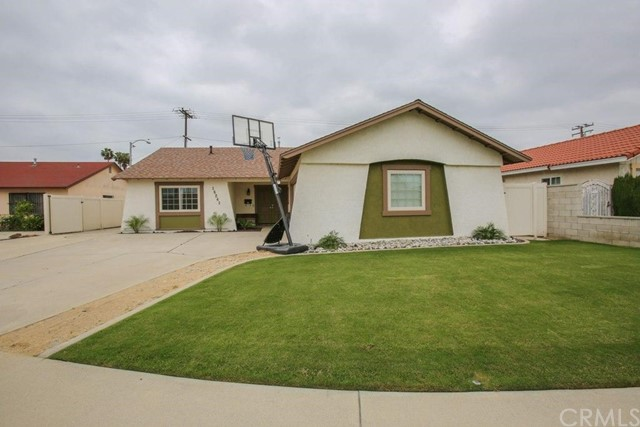 15241 Clemente St, Westminster, CA 92683 Photo