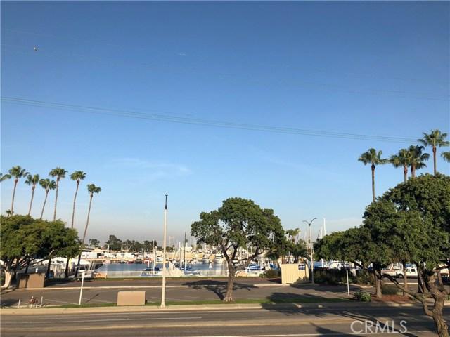 5940 E Appian Wy, Long Beach, CA 90803 Photo 27