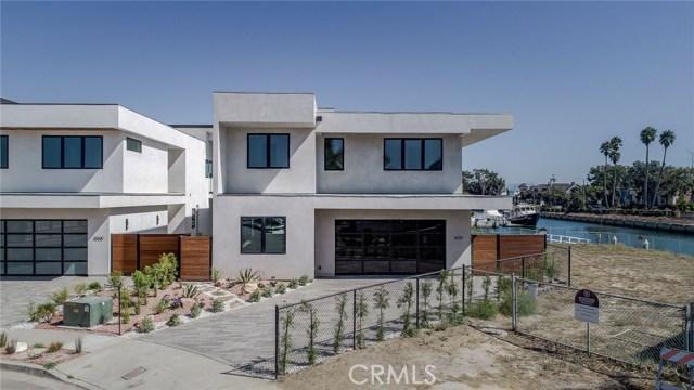 4010  Nice Court, Oxnard, California
