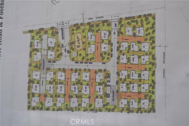 2226 Foothill Boulevard, San Bernardino CA: http://media.crmls.org/medias/001c489a-9d8a-49f4-916b-6ca94a80a8b3.jpg