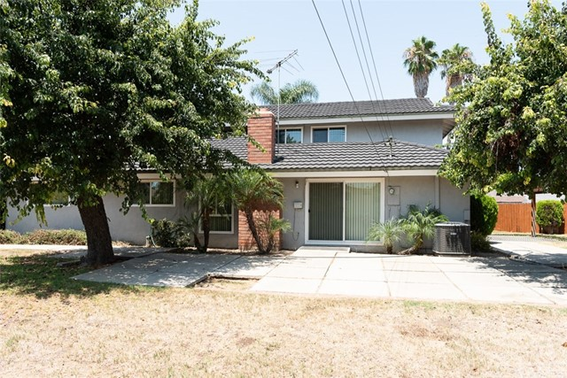 414 Barry Place Placentia, CA 92870 - MLS #: PW18183235