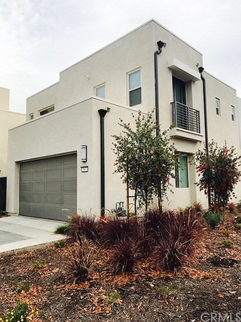 167 Stellar - Irvine, California