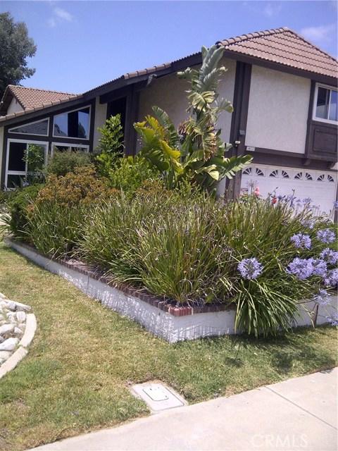 14111 Chagall Av, Irvine, CA 92606 Photo 2