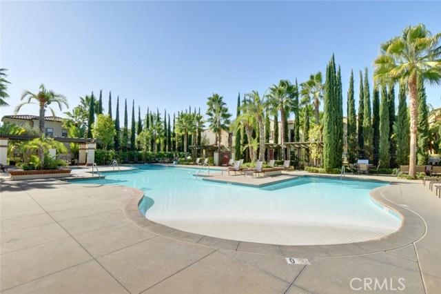 576 S Melrose St, Anaheim, CA 92805 Photo 33