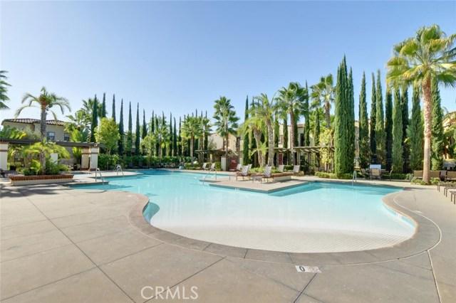 576 S Melrose Street Anaheim, CA 92805 - MLS #: PW18266142