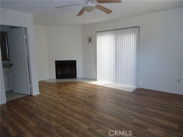 1595 Fullerton Drive, San Bernardino CA: http://media.crmls.org/medias/0022e548-3173-4947-a218-5e5efa48cacd.jpg
