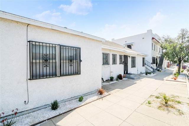 822 E 20th St, Long Beach, CA 90806 Photo 7