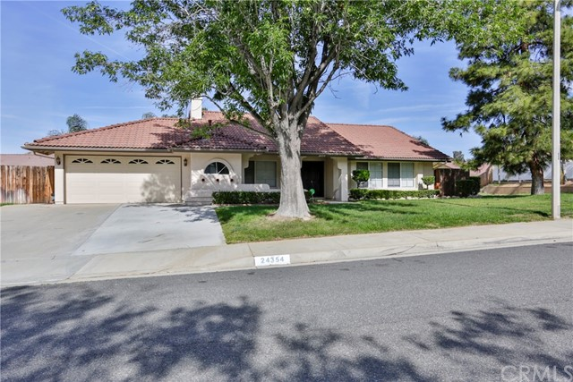 24354 Old Country Road,Moreno Valley,CA 92557, USA