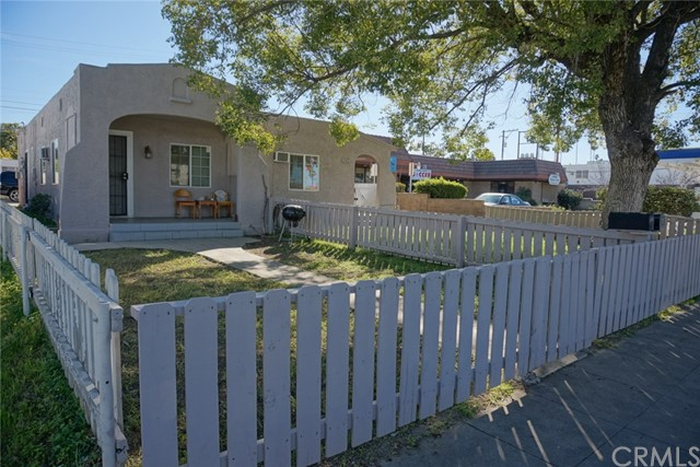 924 Orange Street Redlands, CA 92374 - MLS #: EV18170862