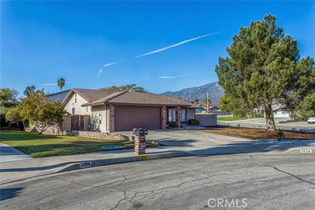 San Bernardino Property Search By Name
