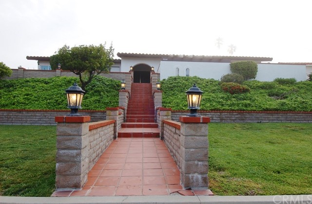 Single Family Home for Rent at 30160 Matisse Drive Rancho Palos Verdes, California 90275 United States