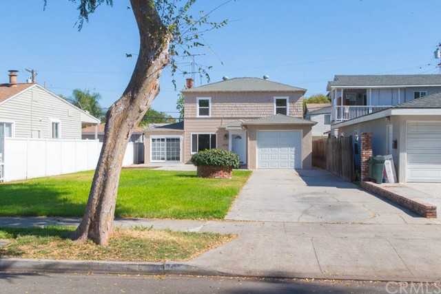 3330 Gundry Av, Signal Hill, CA 90755 Photo