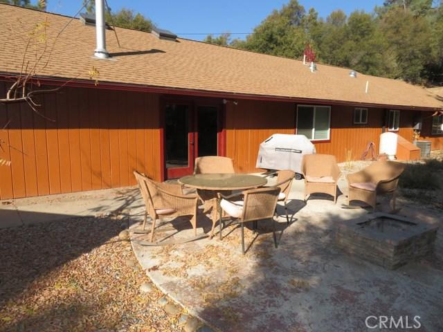 51802 Ponderosa Way, Oakhurst CA: http://media.crmls.org/medias/002dcf8b-32e4-4378-94dd-72db4d1c644b.jpg