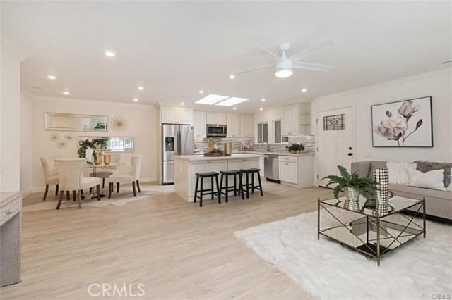 3039  Via Vista 92637 - One of Laguna Woods Homes for Sale