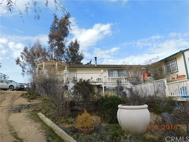 , CA  is listed for sale as MLS Listing SW18061943