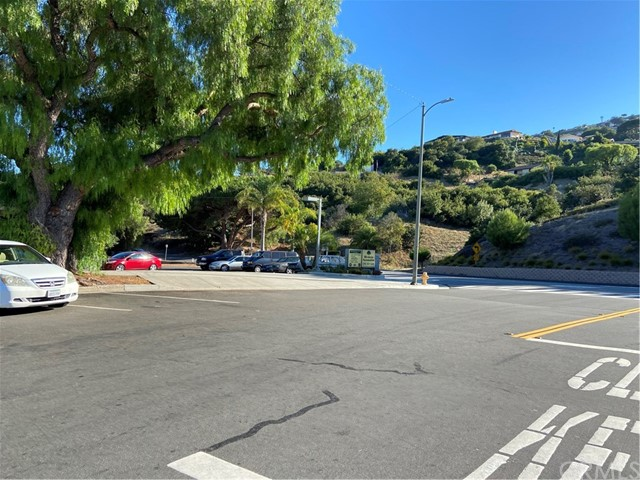 29 Miraleste, Rancho Palos Verdes, California 90275, ,Mixed use,For Sale,Miraleste,PV20153373