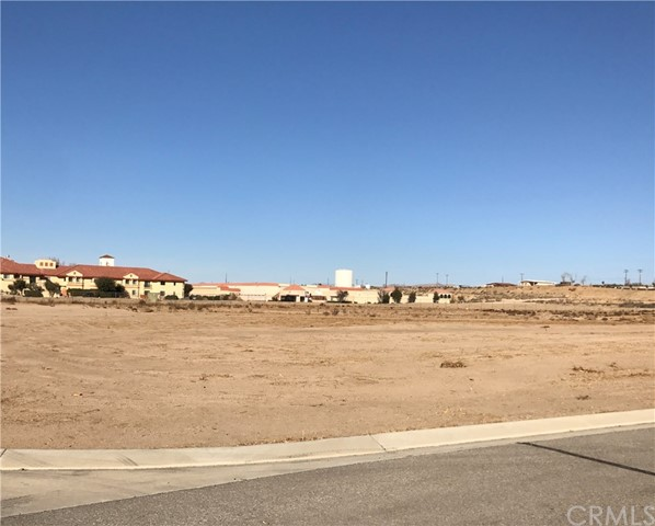 11495 Apple Valley Blvd Circle Apple Valley, CA 92308 - MLS #: AR18216218