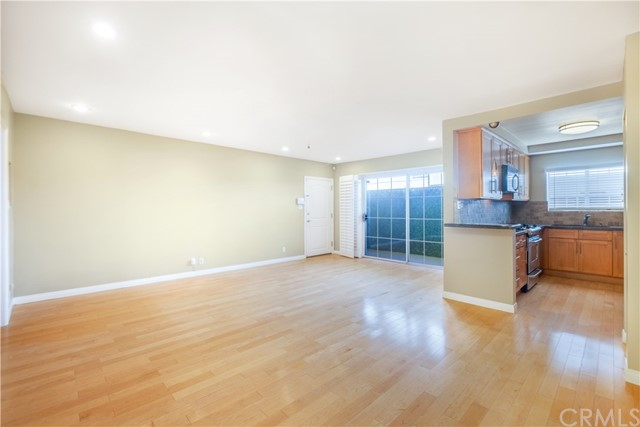 1144 10th St 3, Santa Monica, CA 90403 photo 6