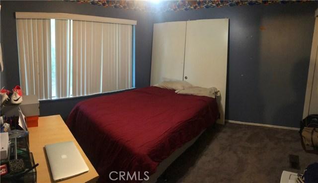 3921 Glenwood Way, Chino Hills CA: http://media.crmls.org/medias/003581e0-ba82-4581-8f7c-ee2d52b44381.jpg