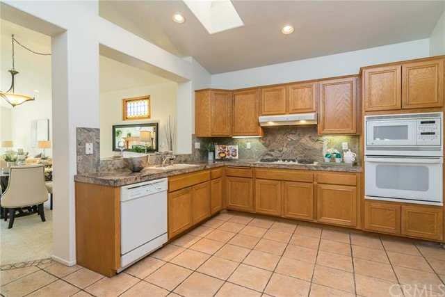 40120 Via Tonada Murrieta, CA 92562 - MLS #: SW17163274