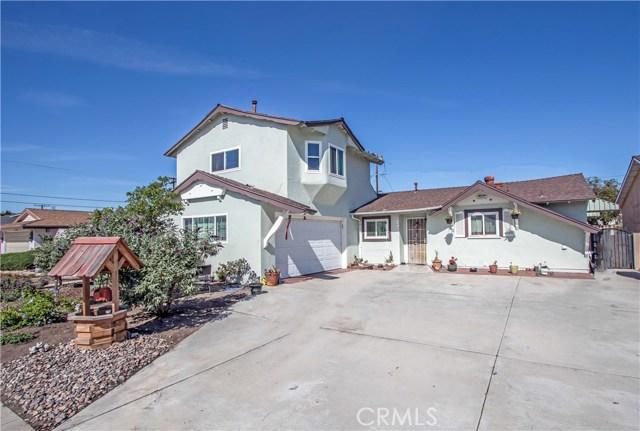 814 S Bruce St, Anaheim, CA 92804 Photo 0